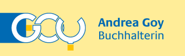 Andrea Goy Buchhalterin